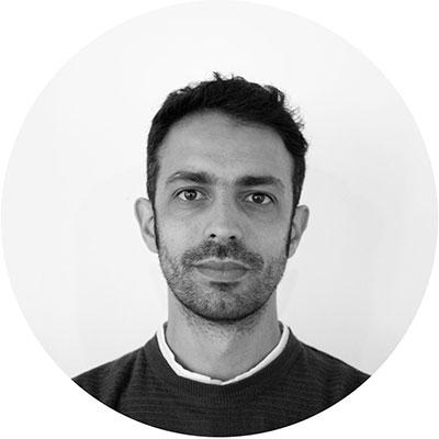 Marios Constantinides Cypriot illustrator artist maker