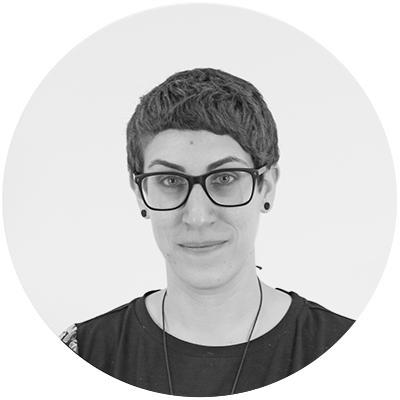 Maria Loizou