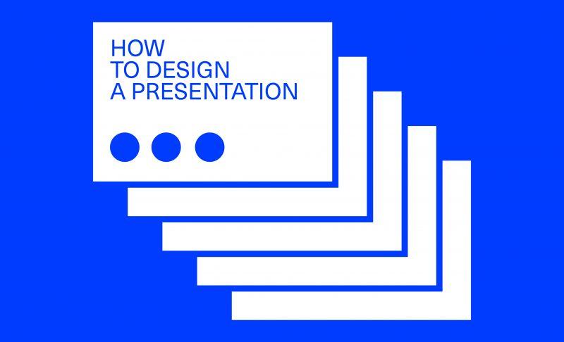 design talk