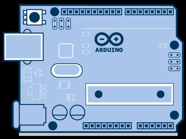 microcontroller & microprocessor boards & shields