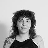 Marisa Satsia