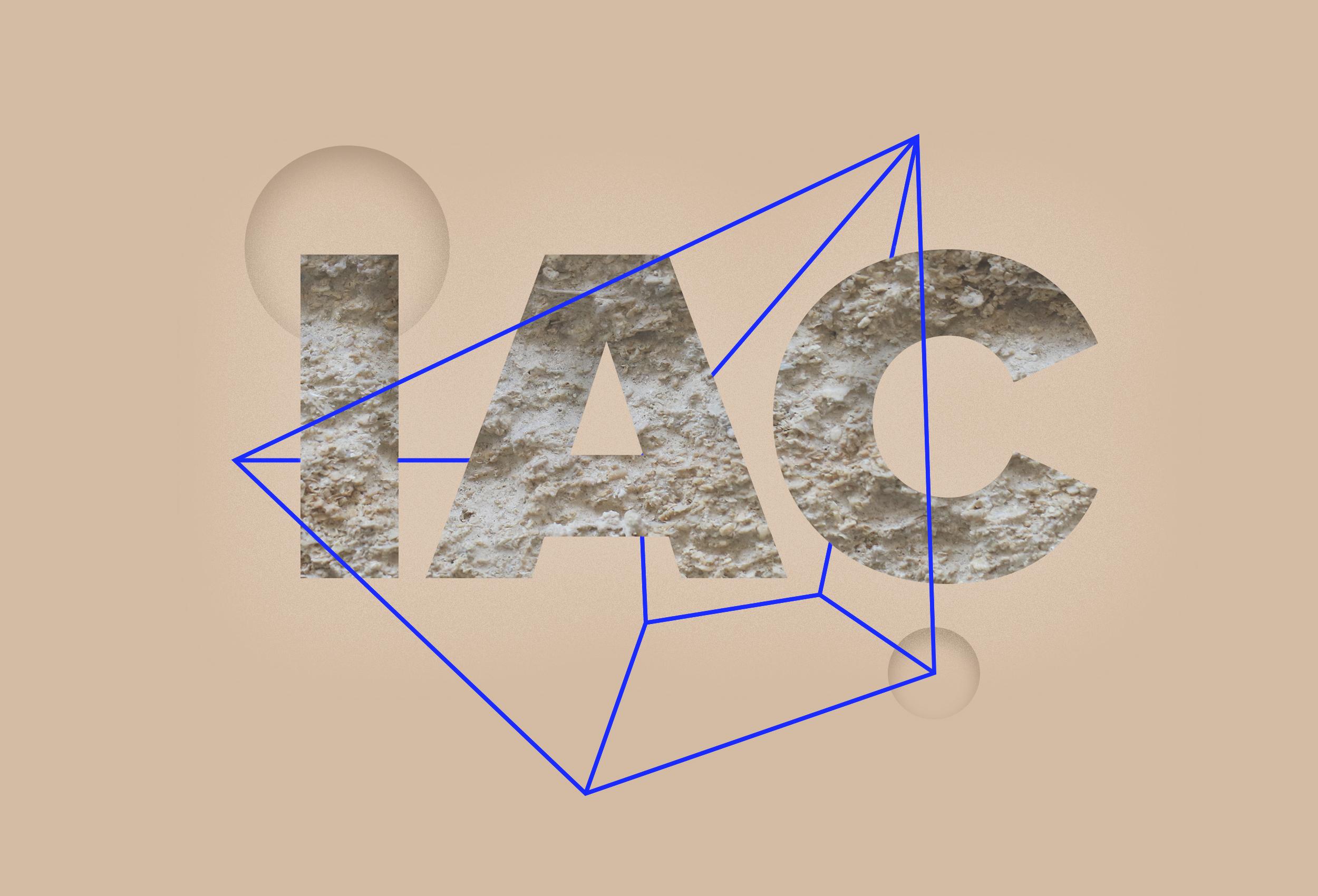 IAC International Architecture Collaboration